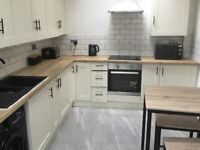 Rooms in Ladywell SE13 near Lewisham, Available Now