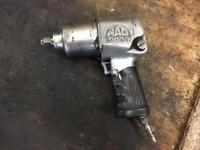 Mac Tools 1/2 Air Gun