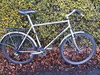 Specialized Rockhopper Bicycle For Sale