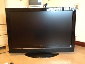 42 inch Television