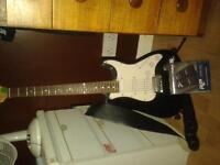 CBSKY Guitar and Digitech effects
