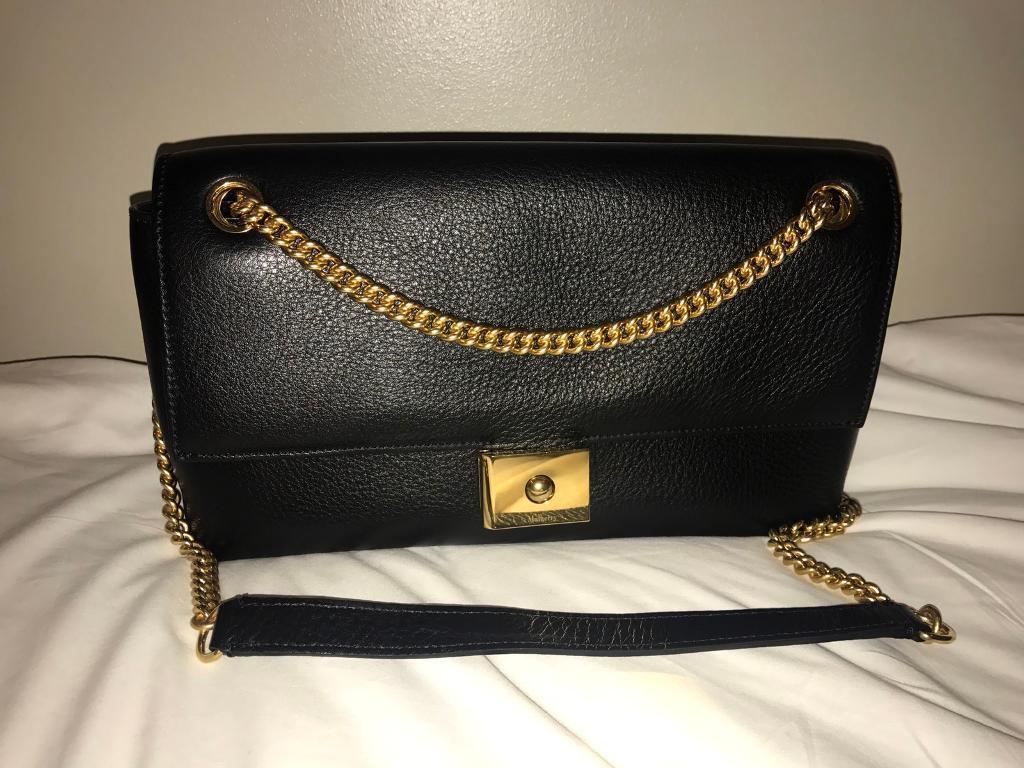 d46a0e8187 Mulberry Cheyne handbag   100% genuine mulberry
