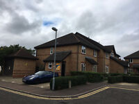 Amazing 2-bed property near Peterborough City Centre available now!- Direct from the Landlord!