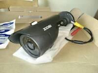 Zosi Day/ Night security camera kit