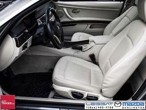 2008 BMW 3 Series 328i Oakville / Halton Region Toronto (GTA) image 13