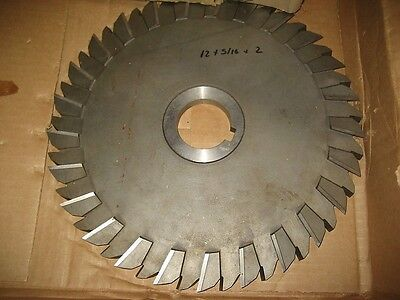 13//16x6x11-1//2 3MT TS OILHOLE DRILL BIT LW3112- WH42-A01