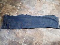 Buffalo motorcycle kevlar jeans 38-40