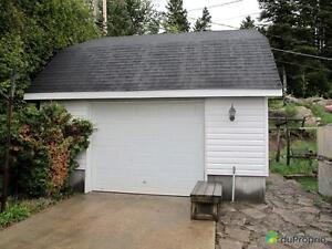 215 000$ - Bungalow à vendre à Chicoutimi Saguenay Saguenay-Lac-Saint-Jean image 3