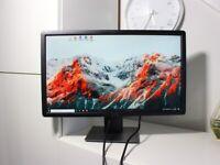 Dell 23inch Monitor Full HD IPS 1920x1080