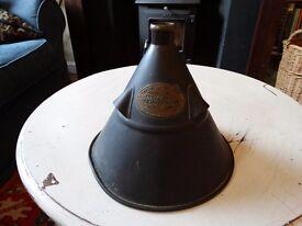 ANTIQUE 'THE BRITISH VACUUM Co. SWIFTSURE VACUUM WASHER' 1890-1908