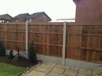 South west Fencing Ltd