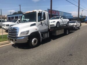 Tow Truck For Sale Canada >> Tow Truck For Sale Canada Best Upcoming Car Release 2020