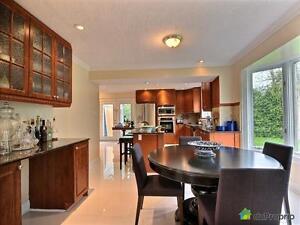 499 999$ - Maison 2 étages à vendre à Aylmer Gatineau Ottawa / Gatineau Area image 6
