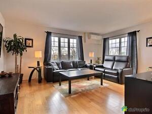 195 000$ - Condo à vendre à Vaudreuil-Dorion West Island Greater Montréal image 2