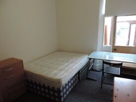 Boverton Street, Roath, 1 Room Available on 01/02/2017 £300pcm **Suit Student Nurse**