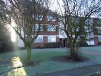 12a Hodge Hill Court