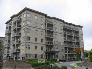 262 500$ - Condo à vendre à Hull Gatineau Ottawa / Gatineau Area image 3