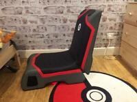 Gaming chair Xbox /PS4 speakers
