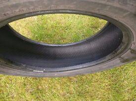 Bridgestone B250 175 / 65 R1 / 82T tyre