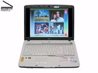 ACER 7520 (Win7) Laptop
