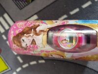 Disney princess new watch