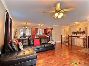325 000$ - Bungalow à vendre à Cantley Gatineau Ottawa / Gatineau Area image 4