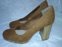 Marco Tozzi Women's Platform Heels Fantastic Shoe Sale over 50% OFF