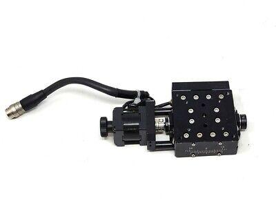 Usa Suruga Seiki Ek501-60lr X-axis Motorized Stage