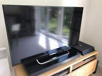 "Sony Bravia KDL-42W653A 42"" 1080p HD LED Internet TV"