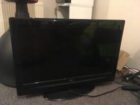 Hannspree TV