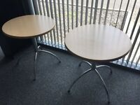 Office tables for sale