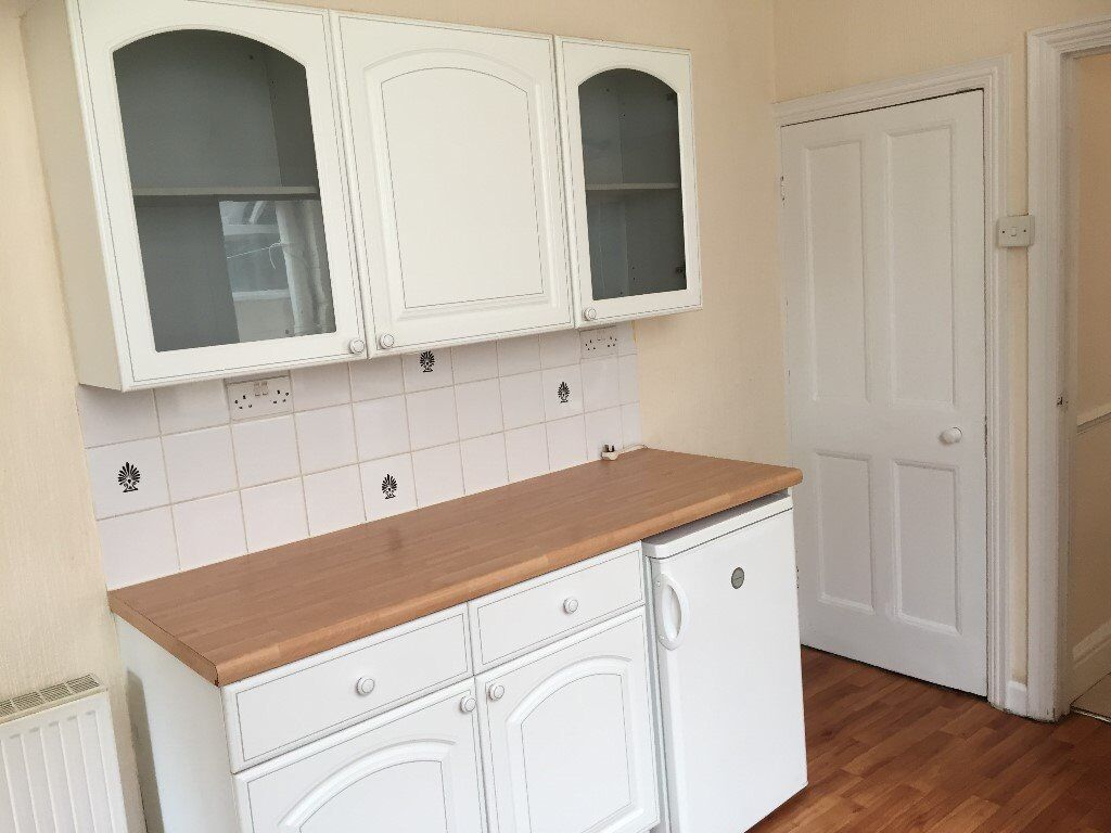 Clean Spacoius Rooms Available to rent NOW in Earlsdon from £250 per month