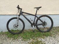 Giant XtC 3.5 Mountain bike
