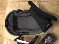 ***** Quinny Buzz Travel System - Excellent Condition *****