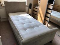 Next single bed