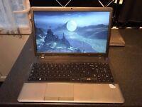 Samsung NP350V5C model Laptop. Windows 10. For Sale.