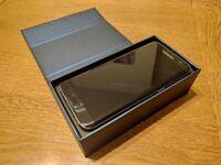 Samsung Galaxy S7 Edge. Onyx Black. Unlocked. Excellent Condition