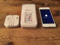 Apple iPod touch 5th generation 32g
