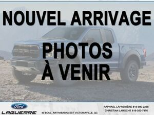 2013 Ford Edge LIMITED**AWD*CUIR*TOIT*GPS*CAMERA*BLUETOOTH**