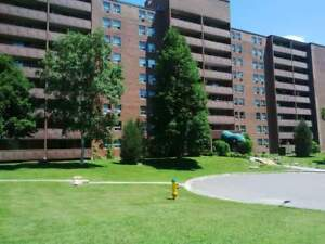 Kingswood I - 2 Bedroom Apartment for Rent