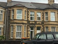 HMO Landlords - Want a Long-Term Professional Let for your Cardiff HMO?
