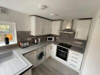 NEWLY REFURBISHED ROOMS AVAILABLE MOVE IN 24 HOUR DSS ACCEPTED EMERGNECY SUPPORT PROVIDED