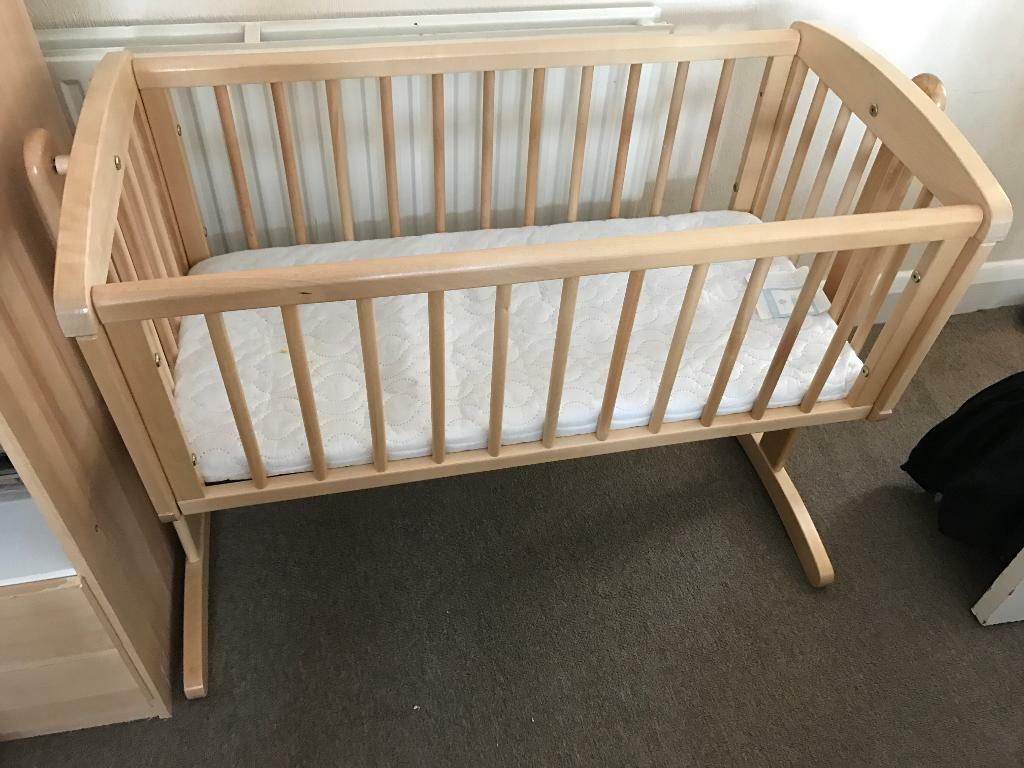 Crib for sale sulit com - Crib For Sale Sulit Com 18