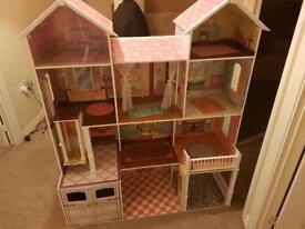@@dolls house@@
