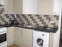 1 Bedroom Unfurnished Flat | Wellgate | Rotherham