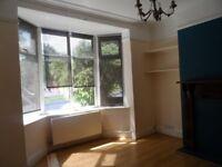 3 -4 BEDROOM HOUSE IN SELLY OAK - BIRMINGHAM