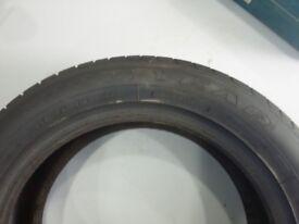 Tyre 205/55 16