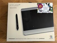 Wacom Intuos Pro Special Edition (Medium)