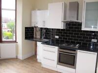 RECENTLY REFURBISHED 3 bedroom property - Bensham Manor Road, Thornton Heath, Surrey CR7
