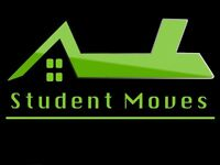 Student Moves, Van Hire, Man and Van Services